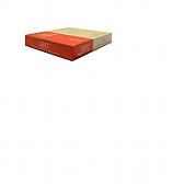 타카핀 [목공용]422
