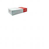 타카핀[목공용]DT-50