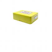타카핀[콘크리트용]ST-32