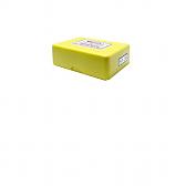 타카핀[콘크리트용]ST-38