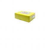 타카핀[콘크리트용]ST-45