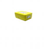 타카핀[콘크리트용]ST-50