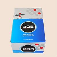 205 오공본드 [1EA]