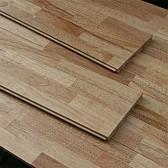 고무나무[러버우드]코팅 후로링 15*150*1800mm [0.5평/6EA]