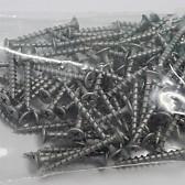 아연 도금피스 50mm(50EA)